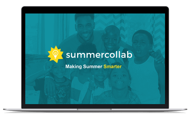 Summercollab Brand and Assets