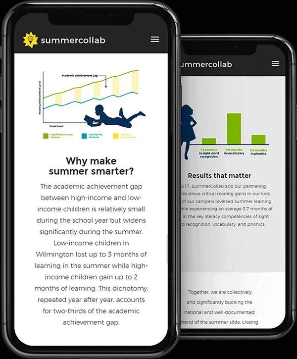 Summercollab Result Figures